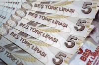 نمو-الاقتصاد-التركي-يفوق-التوقعات-بالربع-الأول-من-2016