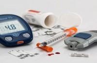 قريبا..-قد-تستغني-عن-أدوية-السكري-وغيره-من-الأمراض