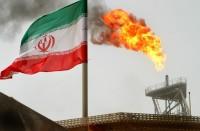 النفط-يقفز-بسبب-مخاوف-من-عقوبات-جديدة-على-إيران