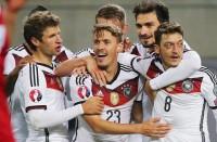 ماكينات-ألمانيا-تستهل-اليورو-بفوز-ثمين-على-أوكرانيا