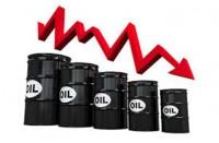 مخاوف-اقتصادية-تهوي-بأسعار-النفط-دون-50-دولارا