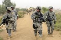 الولايات-المتحدة-تستأنف-عملياتها-العسكرية-مع-العراق