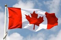 بعد-20-عاما-من-المطالبة..-كندا-تخصص-مقبرة-للمسلمين