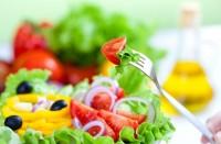 عناصر-غذائية-يسبب-نقصها-الكثير-من-الأمراض..