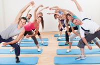 دراسة:-ممارسة-التدريبات-في-الوقت-المناسب-تحسن-قدرات-التعلم