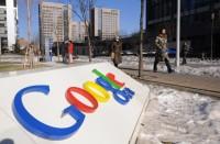 غوغل-تفاجئ-مستخدميها-بأداة-ترجمة-فورية-للمكالمات