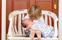 دراسة:-المولود-البكر-أكثر-نجاحا-من-أشقائه..-لهذه-الأسباب