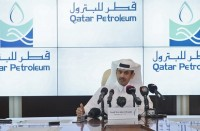 قطر-للبترول-تنفي-تأثر-أعمالها-بالأزمة-الدبلوماسية