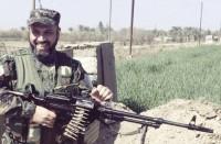 قبيلة-قائد-فصيل-عراقي-تمهل-الحكومة-24-ساعة-للإفراج-عنه