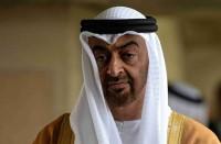 تحركات-لملاحقة-واعتقال-ابن-زايد-بتهم-جرائم-حرب-باليمن