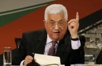 محمود-عباس-يعلن-تجميد-الاتصالات-مع-سلطات-الاحتلال