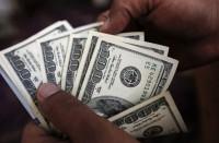 الدولار-يواصل-النزيف..-والأنظار-تترقب-اجتماعات-بنوك-مركزية