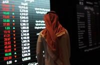 أداء-سلبي-بالأسواق-العربية-مع-ارتفاع-حدة-الحذر-والترقب