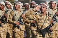 قطر-تنهي-تدريبات-عسكرية-مشتركة-مع-الولايات-المتحدة