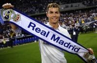 ريال-مدريد-يحطم-رقما-قياسيا-على-بعد-يوم-من-نهائي-الأبطال