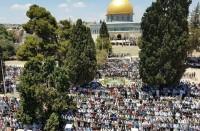 اتحاد-كتاب-المغرب-يدعو-المجتمع-الدولي-لحماية-الفلسطينيين