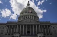 واشنطن-تأمر-موظفيها-الرسميين-بتجنب-زيارة-القدس-والضفة