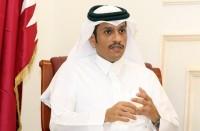 وزير-خارجية-قطر:-الأمير-تميم-سيحضر-قمة-مجلس-التعاون