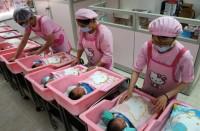 -آثار-خطيرة-لبدانة-الأم-الحامل-على-مولودها..-