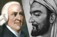 ابن-خلدون-اخترع-نظرية-اقتصادية-قبل-400-سنة-من-آدم-سميث