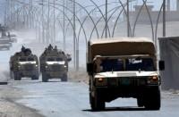 القوات-العراقية-تعلن-بدء-معركة-تلعفر-بتنفيذ-ضربات-جوية