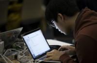 هجوم-إلكتروني-جديد-يجتاح-العالم-ويعطل-شركات
