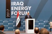 هذه-محاور-خطة-العراق-لجذب-استثمارات-جديدة..