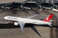وزير:-تركيا-تتجه-للمشاركة-في-تصنيع-طائرات-بوينغ