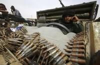 دعوة-أممية-للتحقيق-في-اقتتال-سوداني-أسفر-عن-137-قتيلا