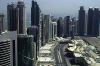 قطر-تترقب-انتعاش-قطاع-السياحة-بعد-فتح-أبوابها-للعالم