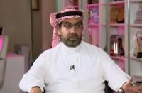 محلل-اقتصادي-سعودي:-مقاطعة-قطر-لن-تؤثر-عليها-ونحن-المتضررون