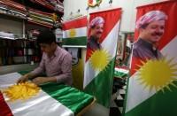 خبير-إيراني-يحذر-الأكراد-من-حرب-دموية-إذا-انفصل-كردستان