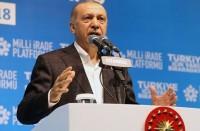 أردوغان:-لن-نترك-القدس-تحت-رحمة-الاحتلال-الإسرائيلي