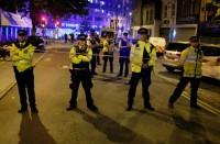 امرأة-مسلمة-تتعرض-لاعتداء-عنيف-في-بريطانيا