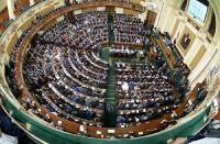 حزبا-الوسط-والاستقلال-يعلنان-رفضهما-لتعديل-الدستور-بمصر