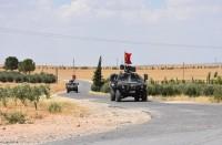 عشائر-سورية-تطالب-بتدخل-تركي-في-منبج-وخروج-القوات-الكردية