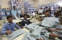 بدء-الفرز-اليدوي-لصناديق-انتخابات-العراق-بإقليم-الشمال