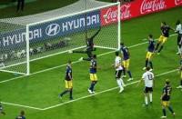 ألمانيا-تخطف-فوزا-ثمينا-في-الوقت-القاتل-أمام-السويد