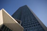 الكويت-المركزي-يسمح-للبنوك-بتوزيع-مشروط-لأرباح-2020