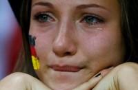 الصدمة-الألمانية-والكرنفال-البرازيلي..