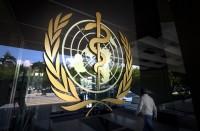 انسحاب-الولايات-المتحدة-رسميا-من-منظمة-الصحة-العالمية