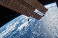 قفزات-علمية-مرتقبة-ستغير-حياة-البشر-في-2021