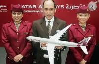 قطر-تدرس-شراء-حصة-في-لوفتهانزا-الألمانية