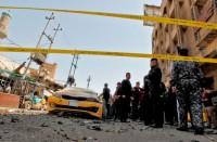 قتلى-وجرحى-بانفجار-مزدوج-بمدينة-الصدر-في-بغداد