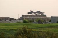 واشنطن-تبني-قاعدة-عسكرية-جديدة-في-العراق-لـدرء-خطر-إيران