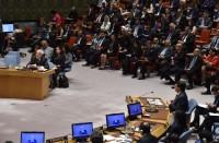 جلسة-استثنائية-للأمم-المتحدة-لبحث-توفير-حماية-للفلسطينيين
