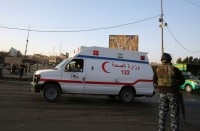 24-قتيلا-وجريحا-بانفجار-وسط-سوق-في-ديالى-العراقية