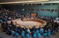 الصين-تعرقل-جلسة-بمجلس-الأمن-حول-هونغ-كونغ