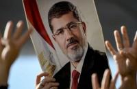 قوى-وشخصيات-مصرية-تدعو-لتصعيد-قضية-اغتيال-مرسي-دوليا