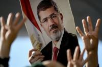 أيمن-نور-يعلن-تأسيس-لجنة-دولية-للتحقيق-في-وفاة-مرسي